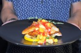 New Appetizing Dishes @ BOFE Eatery