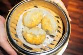 Take Your Time Dim Sum Lunch @ Lai Ching Yuen, Grand Millennium Kuala Lumpur