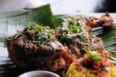 Amazing Traditional Tasty Balinese Dishes @ Ole-Ole Bali, Sunway Pyramid