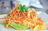 Tasty Thai Bites @ Zuan Yuan Chinese Restaurant, One World Hotel