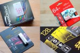 PenDrive: Big Things Come In Small Packages