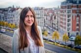 Up Close & Personal: Cultural Officer for the Embassy of the Republic of Poland, Monika Golaszewska