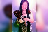 Congratulations! Ms. Shirley Lai – General Manager Of The Year by HAPA