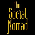 Profile photo of the-social-nomad